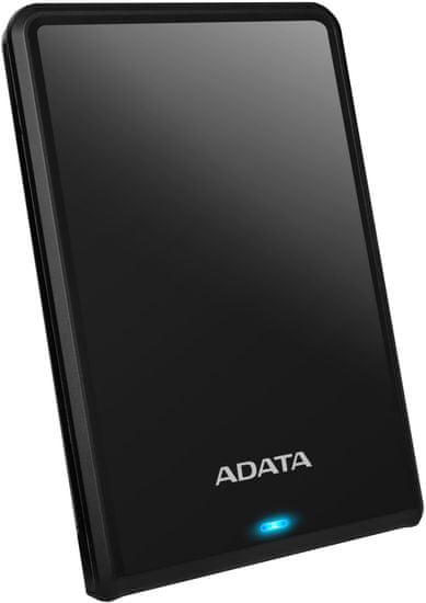 A-Data HV620 - 1TB, USB 3.0