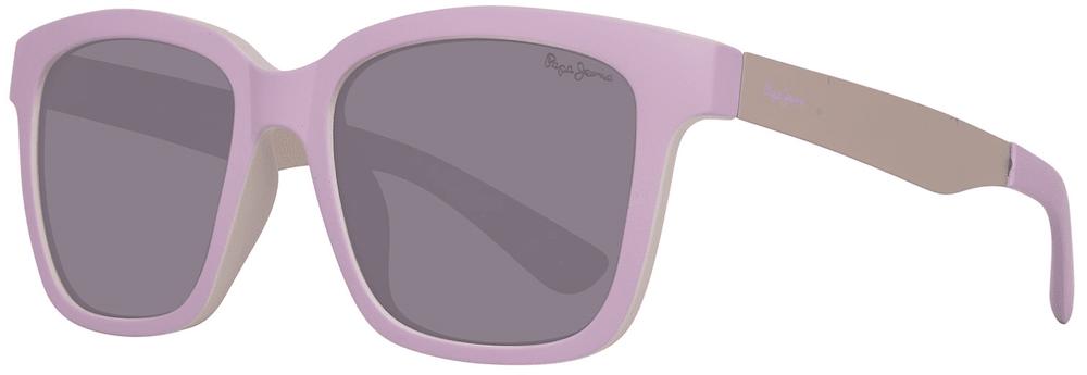 Pepe Jeans dámské růžové sluneční brýle