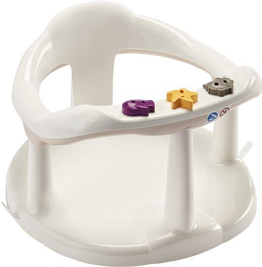 ThermoBaby Aquababy fürdő ülés