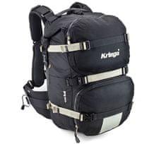 KRIEGA KRU30 backpack R30 l
