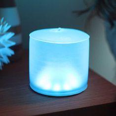 Luci solarna svetilka Color Essence - Odprta embalaža