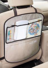 Summer Infant zaščita sedežev z organizatorjem, 2 kosa