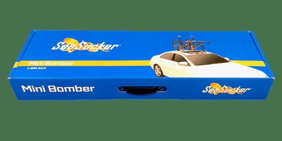 SeaSucker MINI Bomber 2 - bike nosič kol
