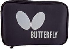 Butterfly Logo Case na 1 pálku