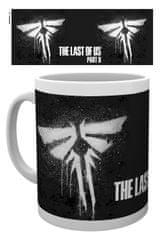 Hrnek The Last of Us Part 2 - Fire Fly