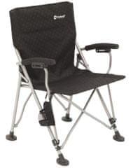Outwell krzesło plażowe Folding Furniture Campo