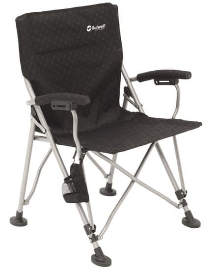 Outwell Folding Furniture Campo