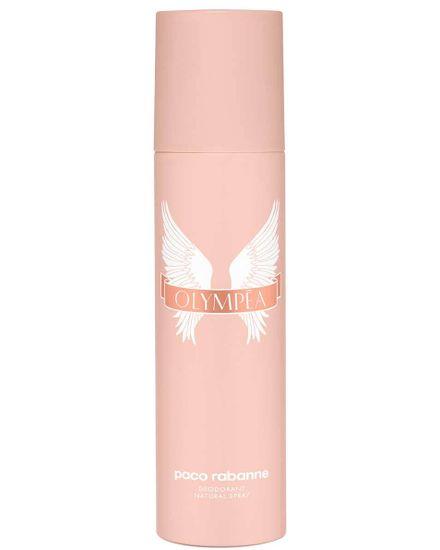 Paco Rabanne dezodorans u spreju Olympea, 150ml