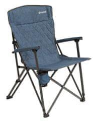 Outwell prenosni stol Folding Furniture Derwent