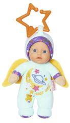 BABY born for babies lalka aniołek 18 cm, miętowy