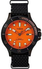 129afb6507 Timex Allied Coastline TW2T30200