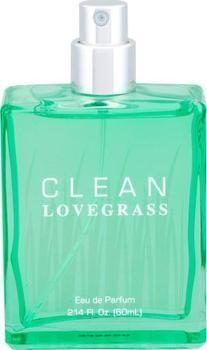 Lovegrass - EDP TESTER 60 ml