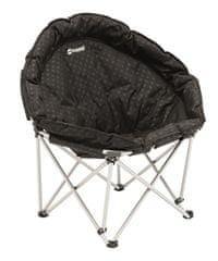 Outwell Folding Furniture Casilda stol za kampiranje - Odprta embalaža
