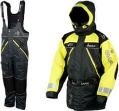 IMAX Plovoucí Oblek Atlantic Race Floatation Suit
