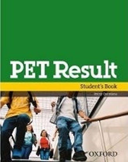 Pet practice tests jenny quintana answers | NEJRYCHLEJŠÍ CZ