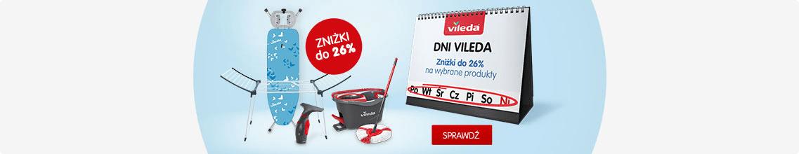 PL 2019-03-BW-ViledaWeeks