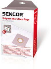 SENCOR SVC 3001 (5 ks)