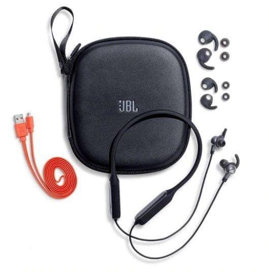 JBL slušalke V150 NXT