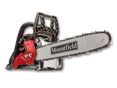 Mountfield MC 3814
