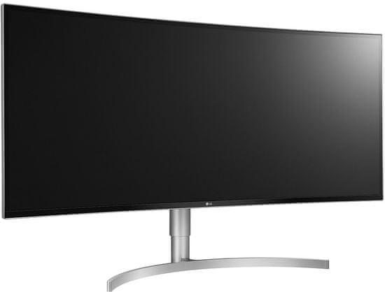 LG monitor 38WK95C-W (38WK95C-W.AEU)