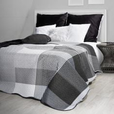My Best Home Přehoz na postel CORA 200 x 220 cm