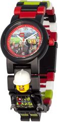 LEGO City Firefighter 8021209