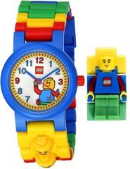 LEGO Classic 8020189