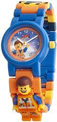 LEGO Movie 2 Emmet 8021445