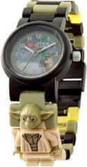 LEGO Star Wars Yoda 8021032