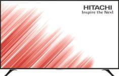 Hitachi 75HL17W64A