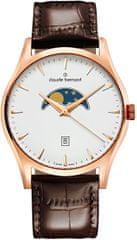 Claude Bernard Moonphase 79010 37R BIR