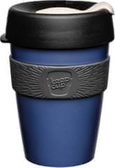 Keep Cup STORM M 340 ml
