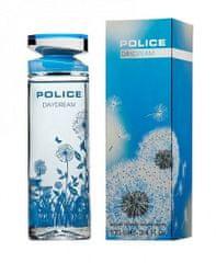 Police Daydream - EDT