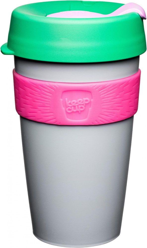 Keep Cup SONIC L 454 ml