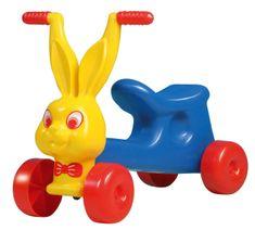 Dohany 106 Bunny