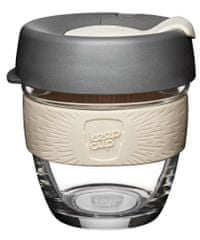 Keep Cup CHAI S 227 ml