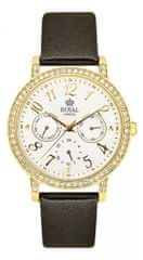 Royal London dámské hodinky 21286-03