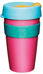 Keep Cup MAGNETIC L 454 ml