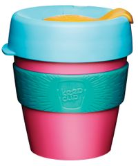 Keep Cup MAGNETIC S 227 ml