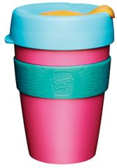 Keep Cup MAGNETIC M 340 ml