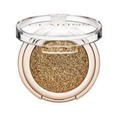 Clarins Ombre Sparkle (Eyeshadow) 4 g