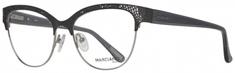Guess dámské černé brýlové obroučky