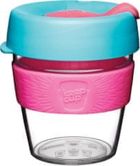 Keep Cup RADIANT S 227 ml