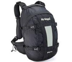 KRIEGA KRU25 Backpack R25 l