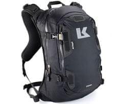KRIEGA KRU20 Backpack R20 l