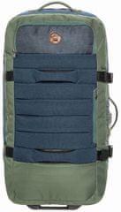 Quiksilver Cestovní taška New Reach M Lugg