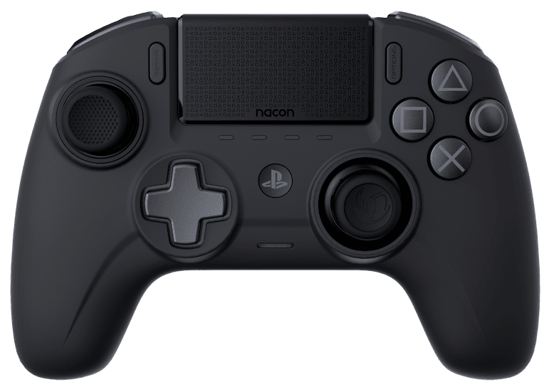 Nacon Unlimited Pro - PS4 (PS4OFPADREV3UK)