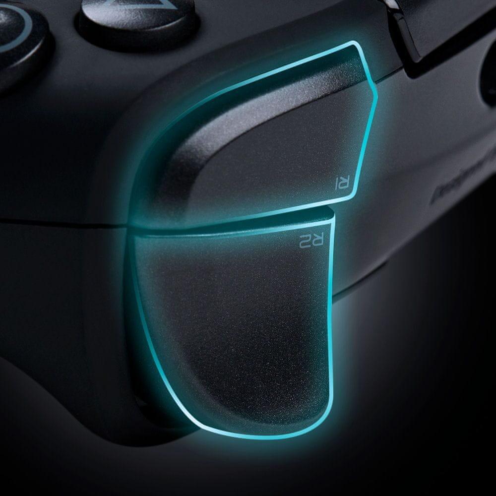 Nacon Unlimited Pro - PS4 (PS4OFPADREV3UK) - rozbaleno