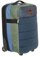 Quiksilver Cestovní taška New Horizon M Lugg