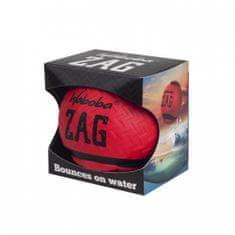Waboba žogica za igro na vodi Zag, 9 cm premer